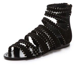 Aisley Sandals