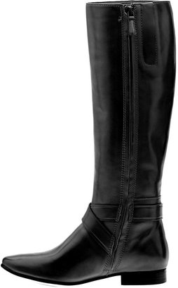 Cole Haan Russell Boot