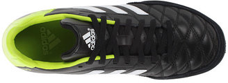 adidas 11Nova TRX TF