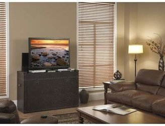 """Touchstone Ellis Trunk TV Stand for TVs up to 50"""" Touchstone"""