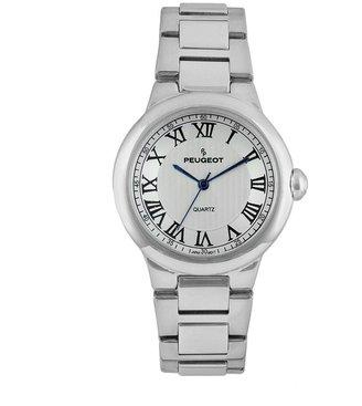Peugeot Women's Watch - 7086S $98 thestylecure.com