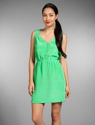 Anlo Grace Dress