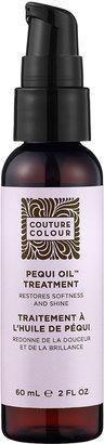 Couture Colour Pequi Oil Treatment