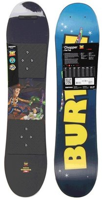 Burton Chopper Toy Story Youth 90 (2013) (Multi) - Accessories
