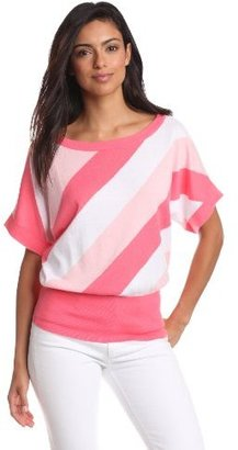 Lilly Pulitzer Women's Terrace Pullover Sweater