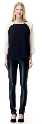 Club Monaco Tasha Legging