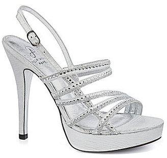 Adrianna Papell Maxine Dress Sandals