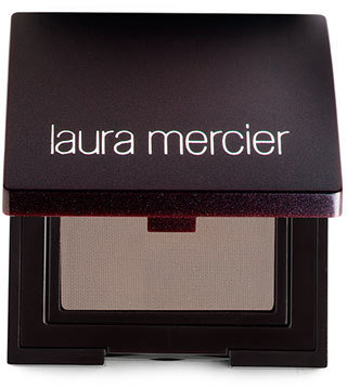 Laura Mercier Matte Eye Colour - Black Plum