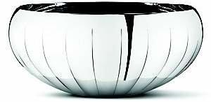 Georg Jensen Legacy Large Stainless Steel Bowl