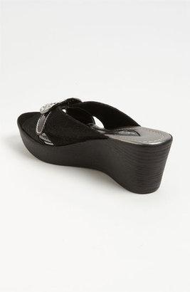 Dezario 'Pepi' Sandal
