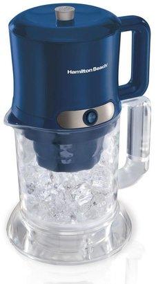 Hamilton Beach 2 qt. Iced Coffee Maker