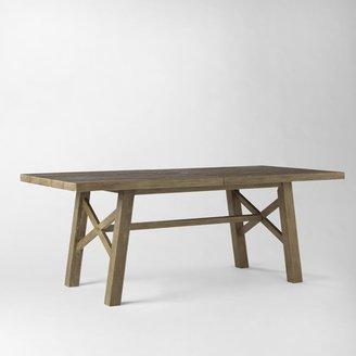 west elm Jardine Dining Table