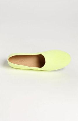 Maison Martin Margiela Slip-On Sneaker