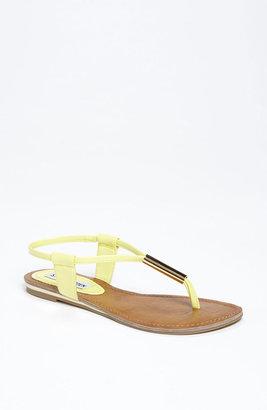 Steve Madden 'Hamil' Sandal