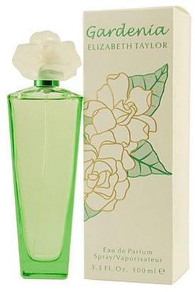 Elizabeth Taylor Gardenia by for Women