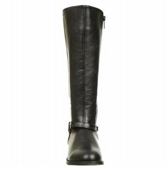 Wanted Women's Stampede Riding Boot
