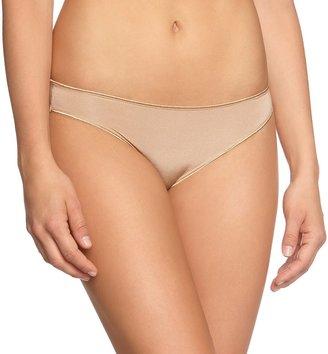 Sassa Women's Slip Plain Boxer Briefs