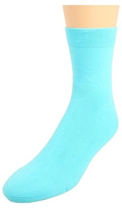 Bliss Softening Socks (No Color) - Beauty
