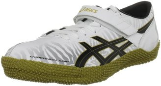 Asics Unisex's Cyber High Jump London Running Shoes