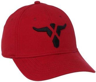 Wrangler Men's 20X Flex Fit Western Cap
