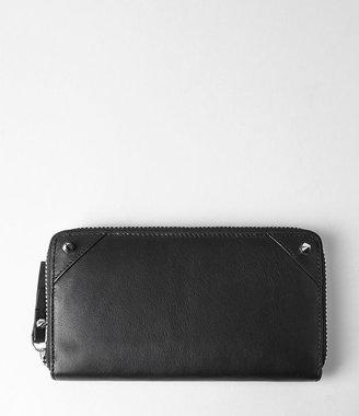 AllSaints Livia Wallet