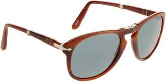 Persol Foldable Keyhole