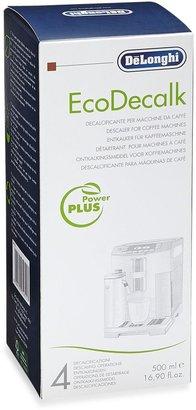 De'Longhi EcoDecalk SER3013 Natural Descaler