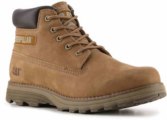 Caterpillar Founder Boot - Men's
