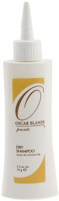 Oscar Blandi Pronto - Dry Shampoo Powder Skincare Treatment