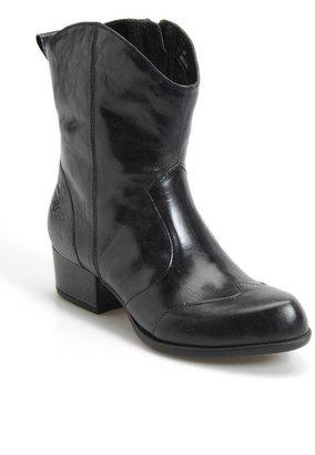 Børn 'Perri' Boot