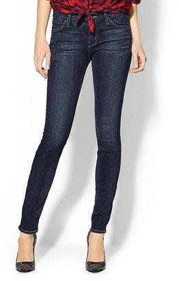 Juicy Couture Koral Los Angeles Skinny Jean