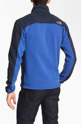 The North Face 'Momentum' Performance Jacket
