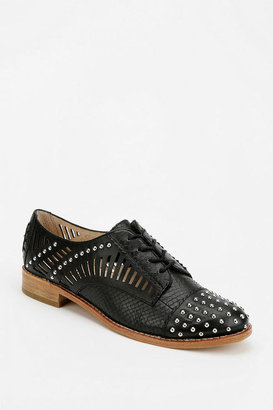 Sam Edelman Jayden Oxford