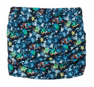 Roseanna Gordon Skirt