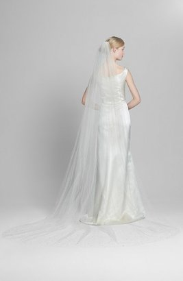 Veil Trends 'Ashley' Cathedral Veil