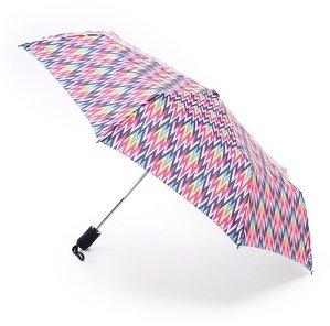 Jonathan Adler Dunbar Road Umbrella