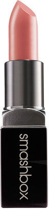 Smashbox Be Legendary Lipstick, Black Plum 1 ea