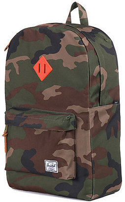 Herschel The Heritage Backpack