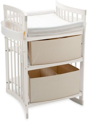 Stokke CareTM Changing Table in White