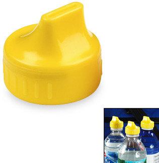 Parent Units Sippin Spout, BPA Free