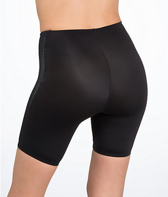 Spanx ASSETS Red Hot Label by Luxe & Lean Firm Control Shaper Plus Size