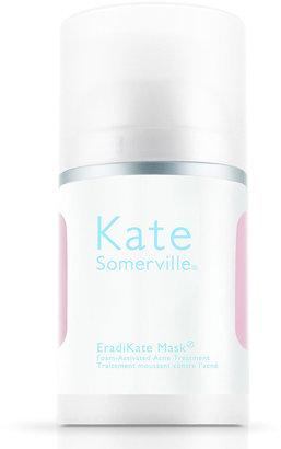 Kate Somerville 2 oz. EradiKate Mask
