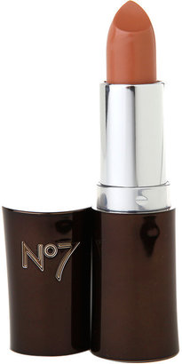 Boots Moisture Drench Lipstick, Raisin Shimmer 0.12 oz (3.5 ml)