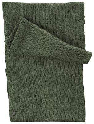 adidas Knit Infinity Scarf