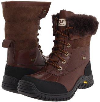 UGG Adirondack Boot II $224.95 thestylecure.com