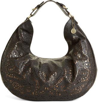 Big Buddha Handbag, Heidi Hobo