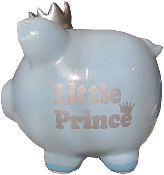 Gibson C.R. My First Piggy Bank, Little Prince