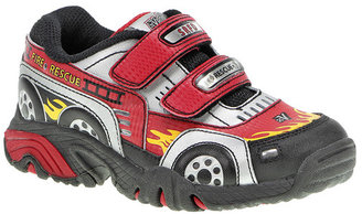 Stride Rite Vroomz by Fire Truck II (Toddler)