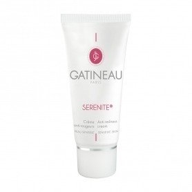 Gatineau Serenite Anti-Redness Cream 30ml