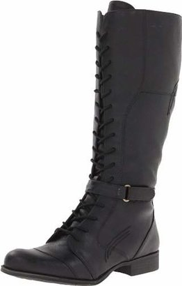 Naturalizer Women's Jakes Wide Shaft Boot